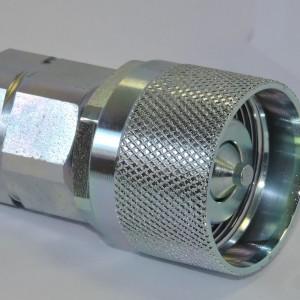 DSCN0280