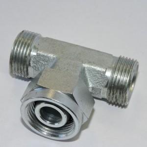 DSCN0369