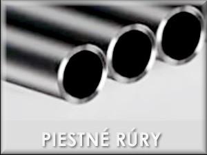 piestne-rury-2