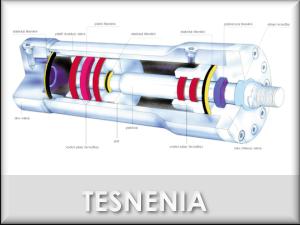 tesnenia-2